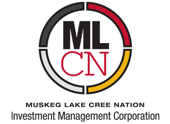 muskeg lake cree nation investment management corporation logo