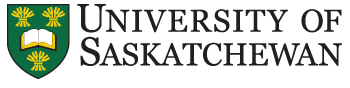 university of saskatchewan marketing