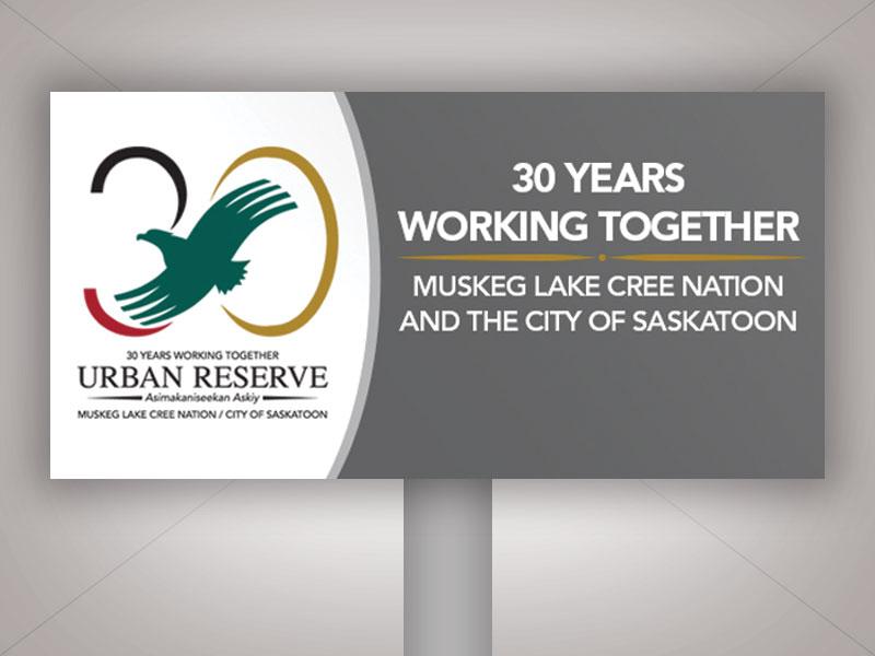 graphic designers saskatoon